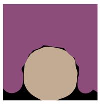 icone html